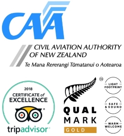 caa-trip-advisor-qualmark-gold